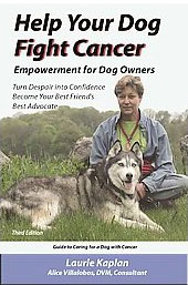 Help_Your_Dog_Fight_Cancer3rd-edition